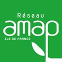 Qui sont les amapiens d'île de France ?